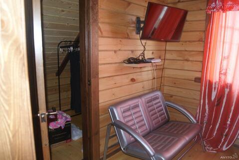 Уютный дом в Есаульском бору - Фото 2
