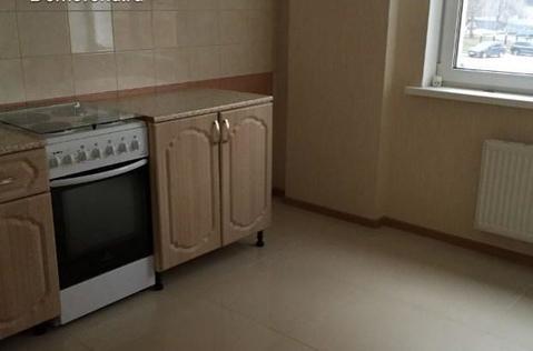 1-комнатная квартира на продажу - Фото 2
