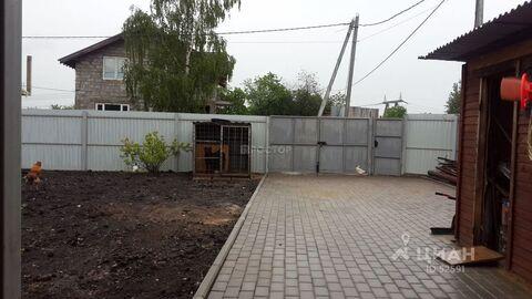 Продажа дома, Картино, Ленинский район, 155 - Фото 2