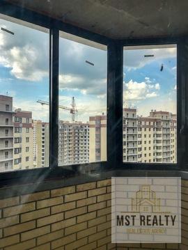 Двухкомнатная квартира в ЖК Березовая роща | Видное - Фото 4