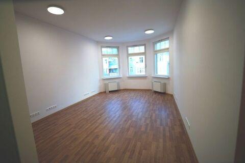 Офис 70 кв.м. высокого класса в аренду в ЦАО г. Моосква - Фото 4