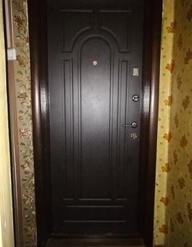 Продам 4-х комнатную квартиру на Кавалерийской - Фото 5