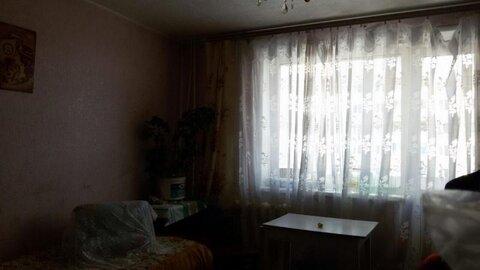 Продажа квартиры, Чита, Фадеева пр - Фото 5