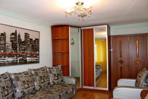 Продаю 1к кв. на ул. Касьянова, д. 5 - Фото 2