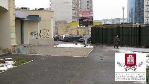 Продается офис в центре Обнинска ул. Гагарина 13 - Фото 4