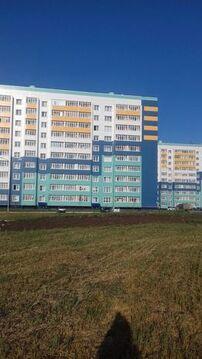 Аренда квартиры, Саранск, Улица Сураева-Королева - Фото 1