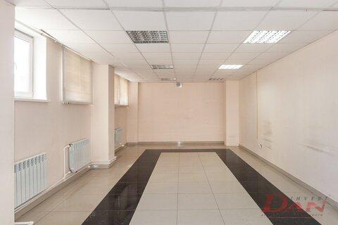 Коммерческая недвижимость, ул. Университетская Набережная, д.94 - Фото 4