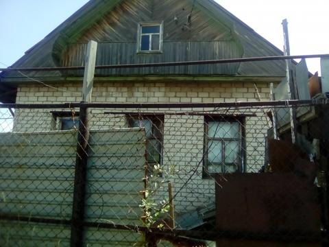 Челябинск - Фото 2