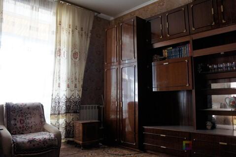Сдается в аренду меблированная 2-комнатная уютная квартира - Фото 2