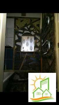 Квартира, ул. 19 съезда влксм, д.10 - Фото 3