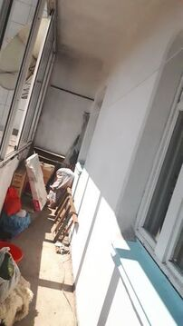 Продажа квартиры, Кызыл - Фото 2