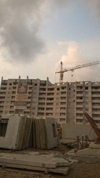 Продажа квартиры, Калуга, Улица Фомушина - Фото 1