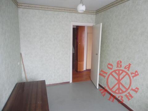 Продажа квартиры, Самара, Ул. Стара Загора - Фото 4