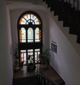 А51836: Офис 160 кв.м, Москва, м. Пушкинская, Большой Козихинский . - Фото 3