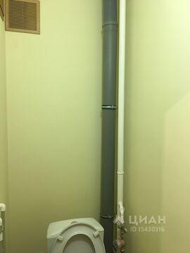 Аренда квартиры, Псков, Ул. Индустриальная - Фото 2