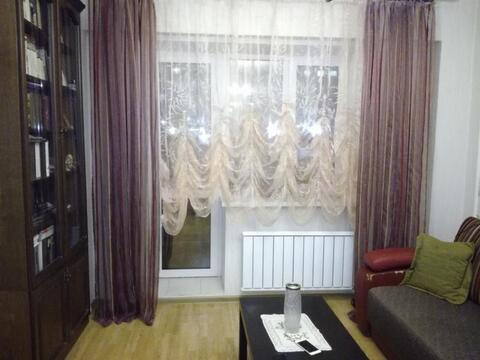 Аренда квартиры, Иркутск, Дыбовского - Фото 5