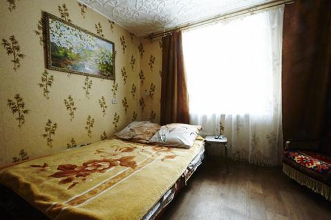 Кстовский район, Афонино д, Магистральная ул, д.309, 3-комнатная . - Фото 5