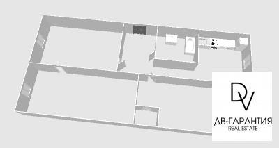 Продам 3-к квартиру, Комсомольск-на-Амуре город, Интернациональный ., Купить квартиру в Комсомольске-на-Амуре по недорогой цене, ID объекта - 328959941 - Фото 1