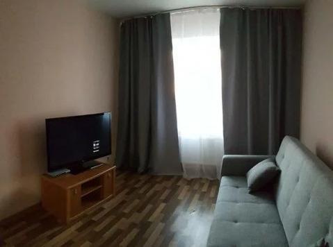 Объявление №50876943: Сдаю комнату в 2 комнатной квартире. Кострома, ул. Никитская, 15,