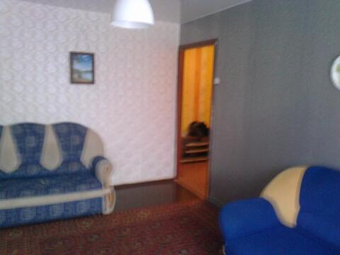 2-к квартира, 47 м2, 2/4 эт, Жуковского улица, 13 - Фото 3