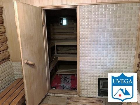 Продается дом Московская обл, г Балашиха, кв-л Серебрянка - Фото 2