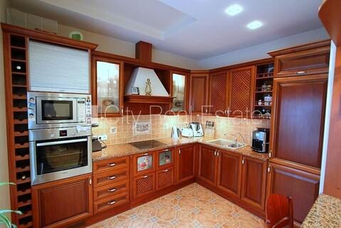 Продажа квартиры, Републикас лаукумс - Фото 1