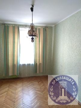 Пр-кт Ленина, д. 1, трехкомнатная квартира - Фото 1