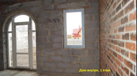 Коттедж в д. Большое Седельниково, коттеджный поселок «Гринвиль» - Фото 5
