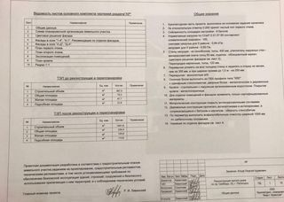 Продажа таунхауса, Пятигорск, Свободы пр-кт. - Фото 2