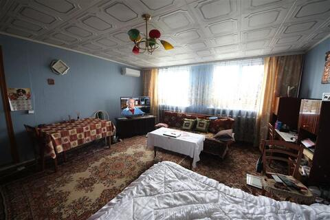 Продается дом по адресу: село Сырское, улица Учительская общей . - Фото 3