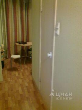 Продажа квартиры, м. Севастопольская, Ул. Ялтинская - Фото 2