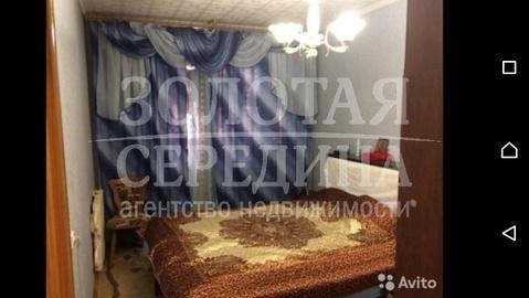 Продается 3 - комнатная квартира. Старый Оскол, Юбилейный м-н - Фото 3