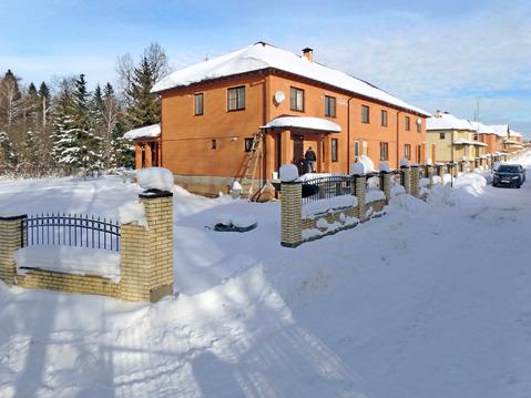 Продается дом д. Талаево - Фото 3
