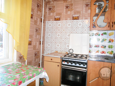 Продается 4-комнатная квартира, ул. Галетная - Фото 5