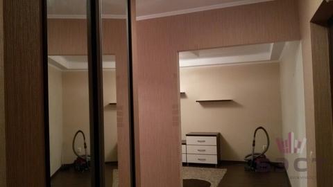 Квартира, 40-летия Комсомола, д.20 - Фото 4
