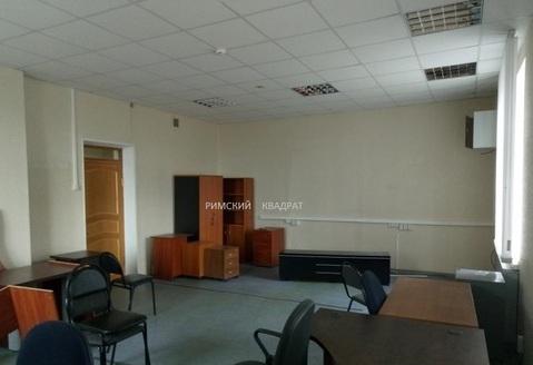 Сдается офис 350 кв. м. , ул. Ленина, 44, 3 этаж, - Фото 1