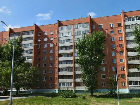 2 комнатная квартира в кирпичном доме, ул. Ватутина,79, - Фото 5