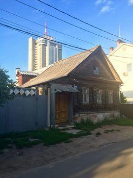 Продажа участка, Тверь, Ул. Медниковская - Фото 1