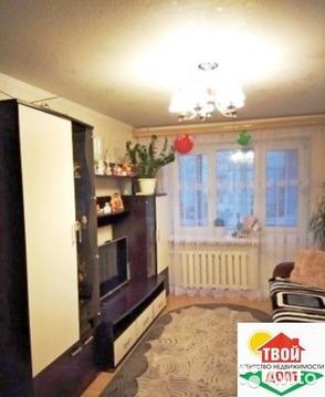Продам 2-к квартиру в г. Белоусово, Гурьянова, 26 - Фото 2
