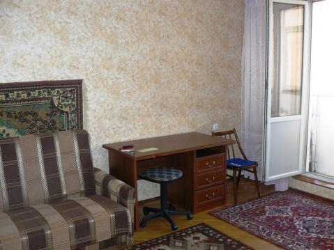 Предлагается 1-я квартира в современном доме с косметическим ремонтом - Фото 5