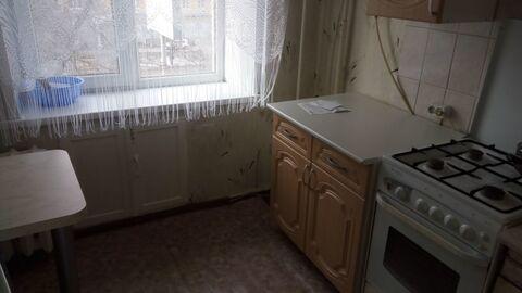 7 000 Руб., 1-комнатная квартира с мебелью, Аренда квартир в Костроме, ID объекта - 331022667 - Фото 1