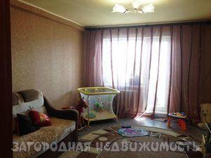 Продажа квартиры, Приамурский, Смидовичский район, Ул. Островского - Фото 1