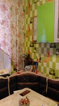 2-комнатная квартира на ул. Энергетиков, д. 34 - Фото 2
