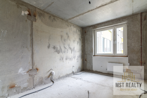 Трехкомнатная квартира в ЖК Южное Видное - Фото 1