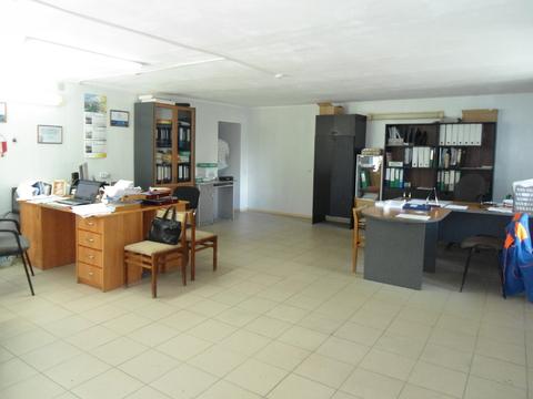 Продаём нежилое помещение свободного назначения по ул 1-й Соколовогорс - Фото 5