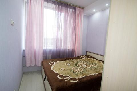 Апартаменты во вниисок - Фото 3