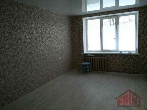 Продажа квартиры, Псков, Ул. Юбилейная - Фото 3