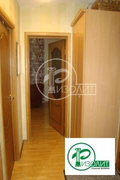 Предлагаем вам купить купить уютную двухкомнатную квартиру в шаговой д - Фото 4