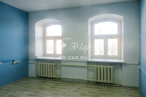 """Офисный блок для строительной организации, it-компании, услуги """"под . - Фото 5"""
