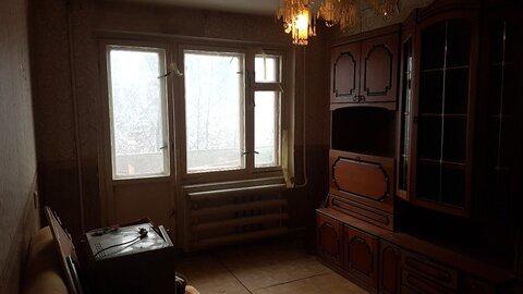 Продается 1 к.кв. в г. Любань, ул. Загородное шоссе, д.35 - Фото 5
